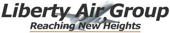 Liberty Air Group